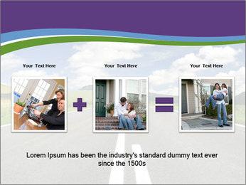 0000060383 PowerPoint Template - Slide 22