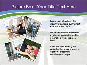 0000060383 PowerPoint Template - Slide 23