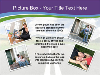 0000060383 PowerPoint Template - Slide 24
