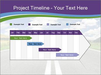 0000060383 PowerPoint Template - Slide 25