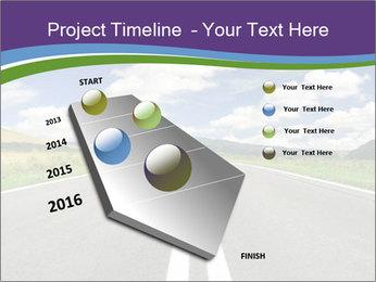 0000060383 PowerPoint Template - Slide 26