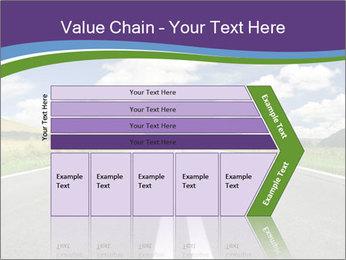 0000060383 PowerPoint Template - Slide 27