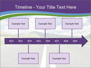 0000060383 PowerPoint Template - Slide 28