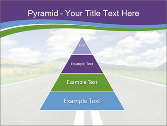 0000060383 PowerPoint Template - Slide 30