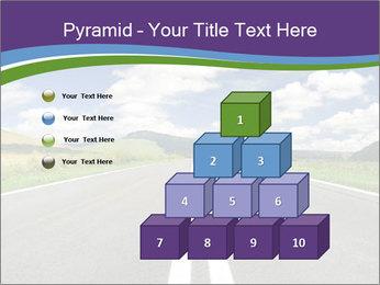 0000060383 PowerPoint Template - Slide 31