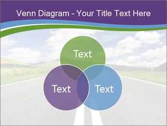 0000060383 PowerPoint Template - Slide 33
