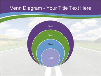0000060383 PowerPoint Template - Slide 34