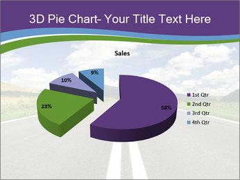 0000060383 PowerPoint Template - Slide 35
