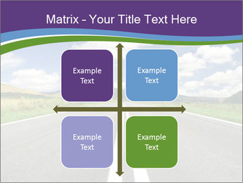 0000060383 PowerPoint Template - Slide 37
