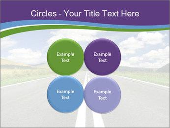 0000060383 PowerPoint Template - Slide 38