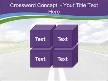 0000060383 PowerPoint Template - Slide 39