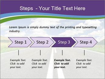 0000060383 PowerPoint Template - Slide 4