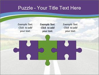 0000060383 PowerPoint Template - Slide 42