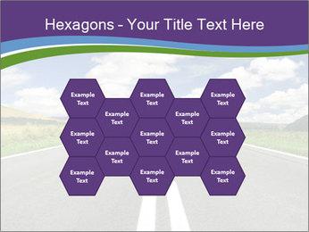 0000060383 PowerPoint Template - Slide 44