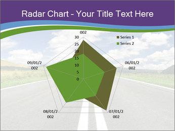 0000060383 PowerPoint Template - Slide 51