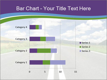 0000060383 PowerPoint Template - Slide 52