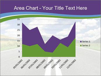 0000060383 PowerPoint Template - Slide 53