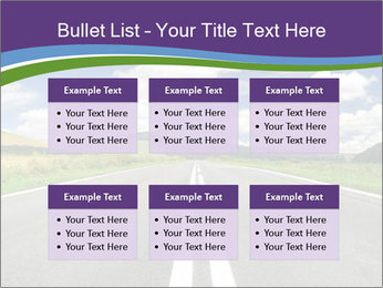0000060383 PowerPoint Template - Slide 56
