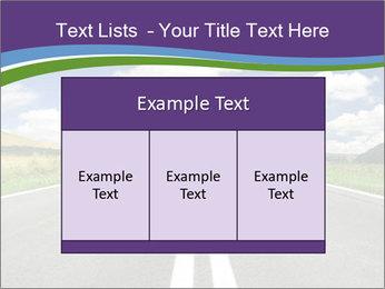 0000060383 PowerPoint Template - Slide 59
