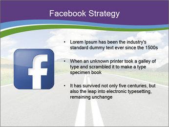0000060383 PowerPoint Template - Slide 6