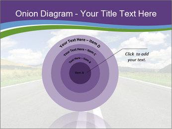 0000060383 PowerPoint Template - Slide 61