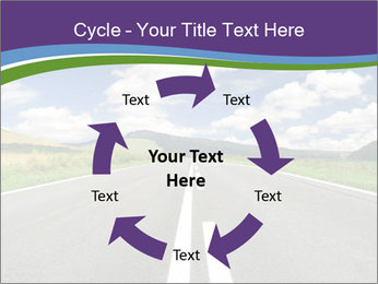 0000060383 PowerPoint Template - Slide 62