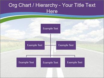 0000060383 PowerPoint Template - Slide 66