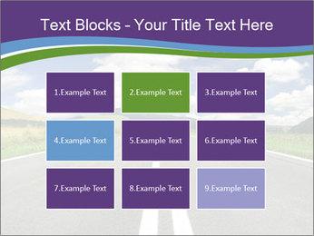 0000060383 PowerPoint Template - Slide 68