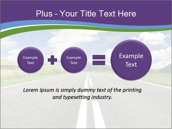 0000060383 PowerPoint Template - Slide 75