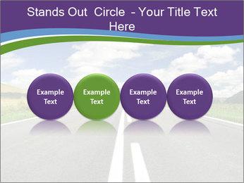 0000060383 PowerPoint Template - Slide 76