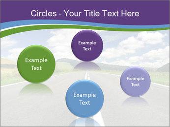0000060383 PowerPoint Template - Slide 77
