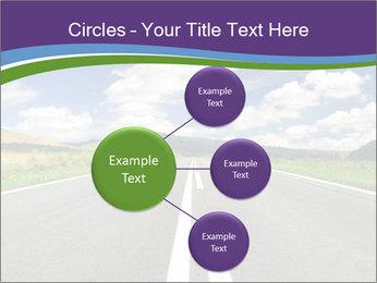 0000060383 PowerPoint Template - Slide 79