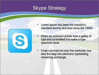 0000060383 PowerPoint Template - Slide 8