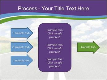 0000060383 PowerPoint Template - Slide 85