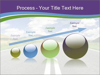 0000060383 PowerPoint Template - Slide 87