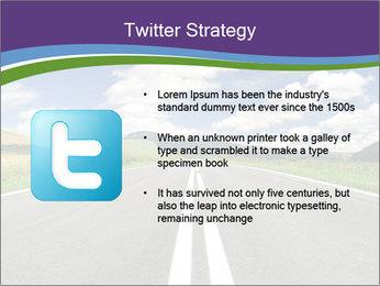0000060383 PowerPoint Template - Slide 9
