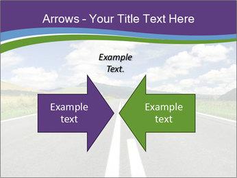 0000060383 PowerPoint Template - Slide 90
