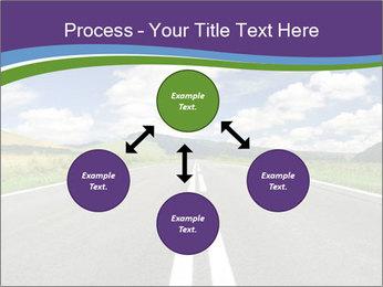 0000060383 PowerPoint Template - Slide 91