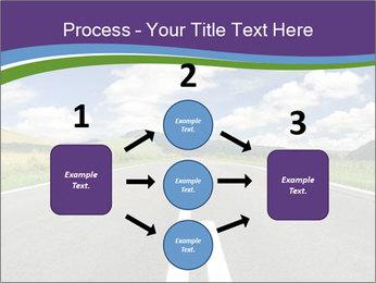 0000060383 PowerPoint Template - Slide 92