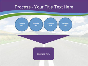 0000060383 PowerPoint Template - Slide 93