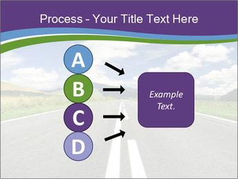 0000060383 PowerPoint Template - Slide 94