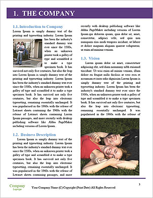 0000060383 Word Template - Page 3