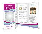0000060384 Brochure Templates