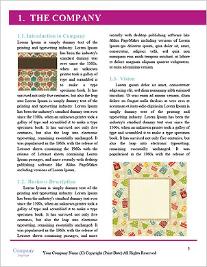 0000060384 Word Template - Page 3