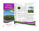 0000060385 Brochure Templates
