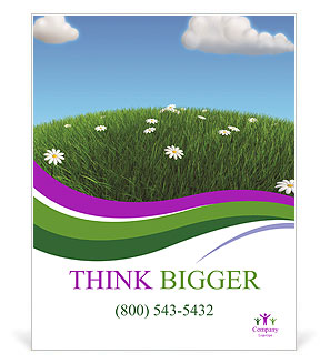 0000060385 Poster Template
