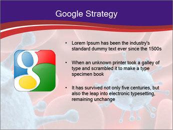 0000060387 PowerPoint Template - Slide 10
