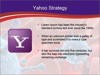 0000060387 PowerPoint Template - Slide 11