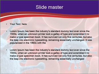 0000060387 PowerPoint Templates - Slide 2