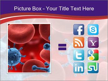 0000060387 PowerPoint Template - Slide 21